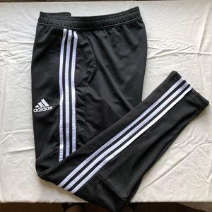 Adidas Training Pants (L)